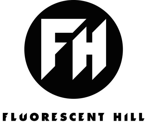 Fluorescent Hill